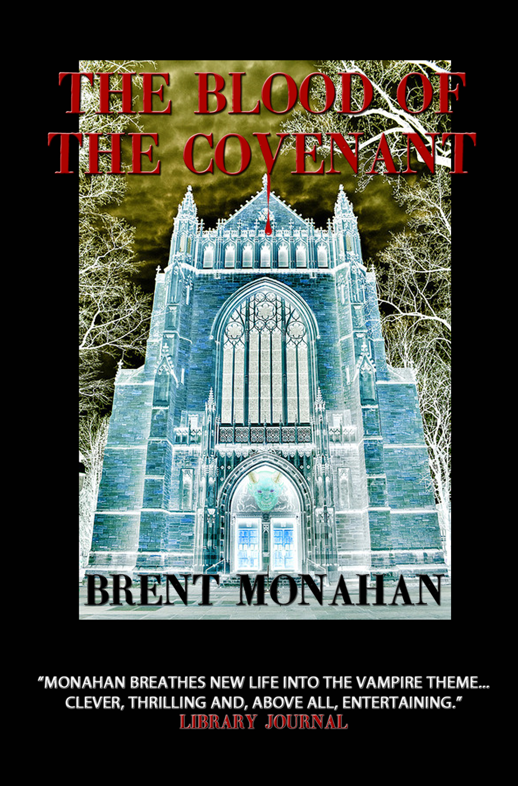 Covenant